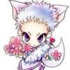 5001_123696850_avatar