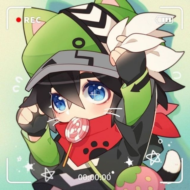8001_2083850_avatar