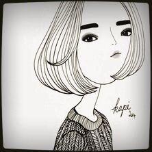 8001_2994985_avatar