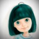 8001_3122956_avatar