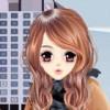 8001_615568_avatar