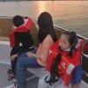 1001_593106246_avatar