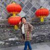 1001_20236499_avatar