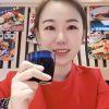 1001_54462387_avatar