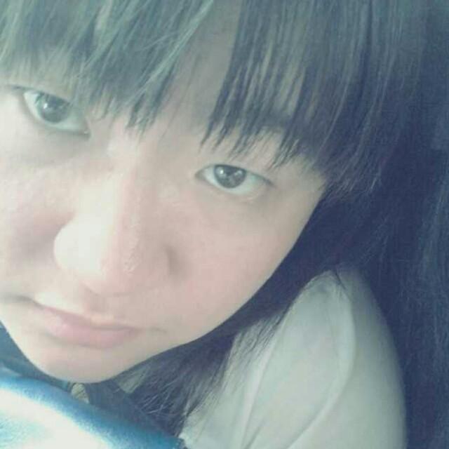 8001_545267_avatar