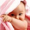 5001_35565860_avatar