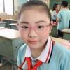 5001_1467609_avatar