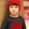 1001_68460146_avatar