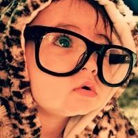 8001_446916_avatar