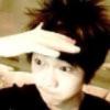 1001_460597002_avatar