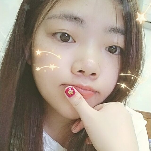 8001_559655_avatar