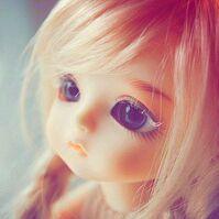 8001_6592281_avatar