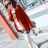 1001_19991081_avatar