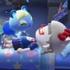8001_791752_avatar