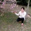 1001_121691260_avatar