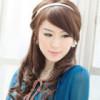 5001_4856936_avatar