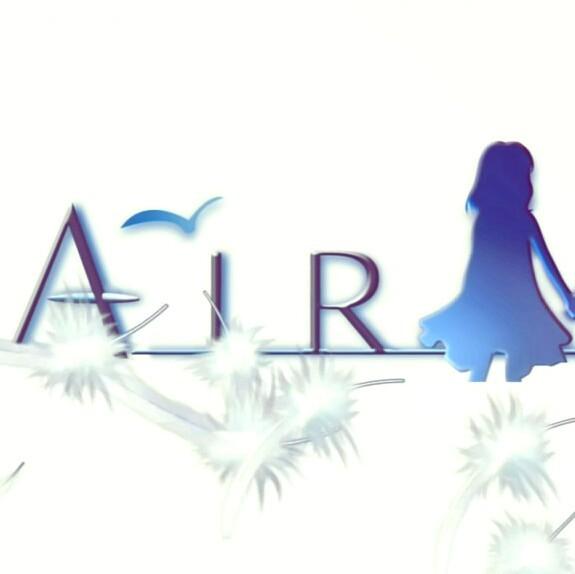 8001_365119_avatar