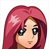 5001_21281691 large avatar