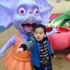 1001_48929864_avatar