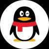 1001_404820092_avatar