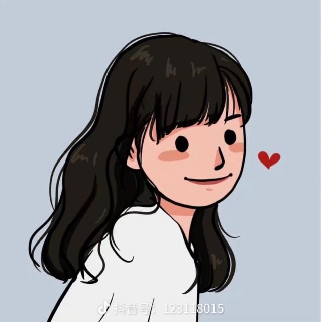 8001_369445_avatar