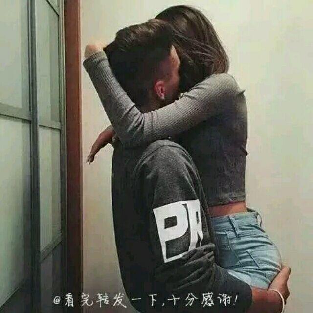 8001_1109814_avatar