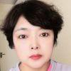 1001_31718807_avatar