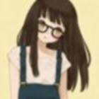 8001_535760_avatar