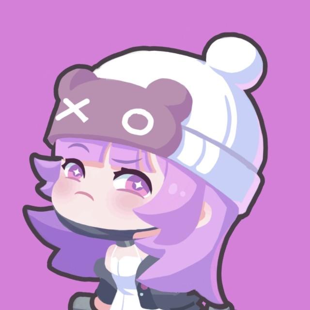 8001_890298_avatar
