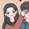 1001_2296023646_avatar