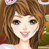 5001_3751778_avatar
