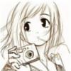 1001_619668215_avatar