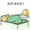 1001_494316128_avatar