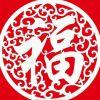 1001_354843893_avatar