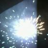 1001_152213600_avatar