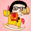 5001_98670064_avatar