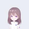 1001_1929208276_avatar