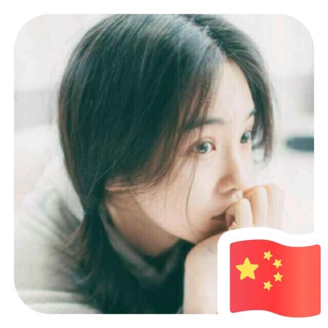 8001_529677_avatar