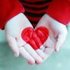 1001_48286779_avatar