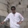 1001_258463677_avatar