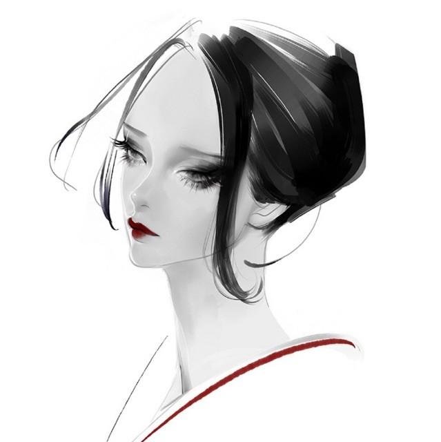 8001_2227567_avatar