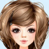 5001_50517749 large avatar