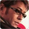1001_122554257_avatar