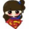 1001_106139983_avatar