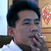 1001_764539741_avatar