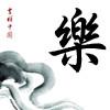 5001_19004065_avatar