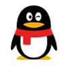 8001_2340863_avatar