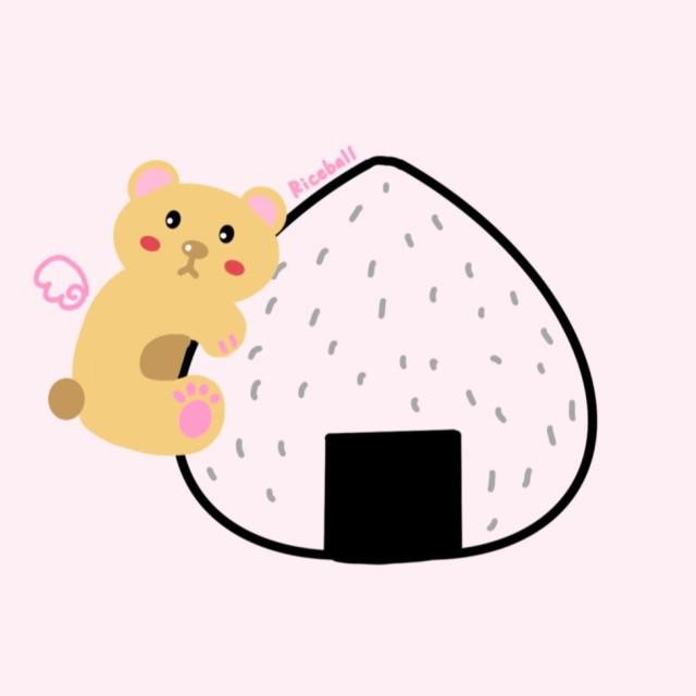 8001_5570420_avatar