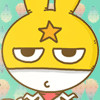 8001_934487_avatar