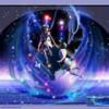 5001_60428378_avatar